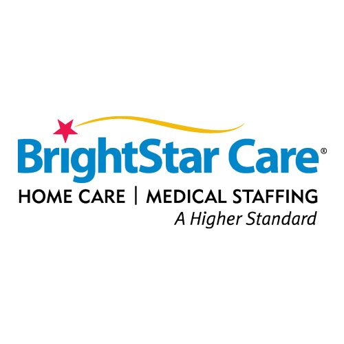 BrightStar Care Franchising Logo