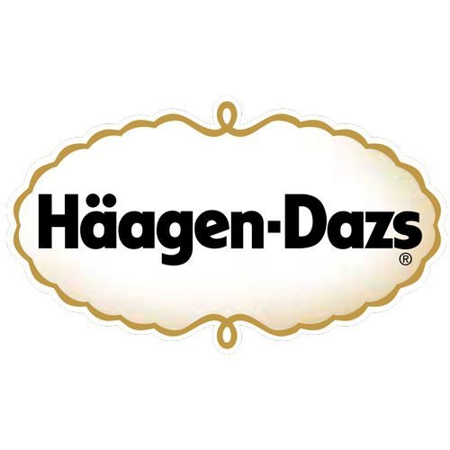 Haagen-Daz Ice Cream Shoppe Franchise