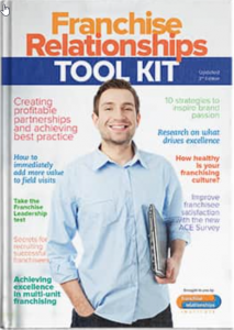 fr-toolkit-cover